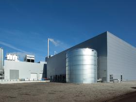 Kaasfabriek (9)