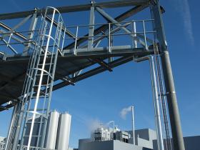 Kaasfabriek (6)